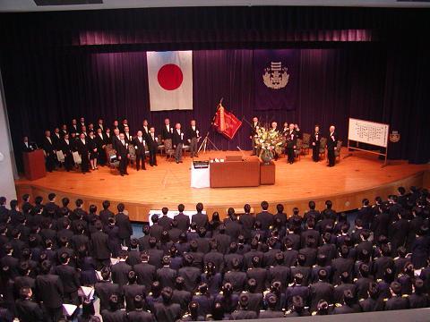 卒業式0301 (13-30)