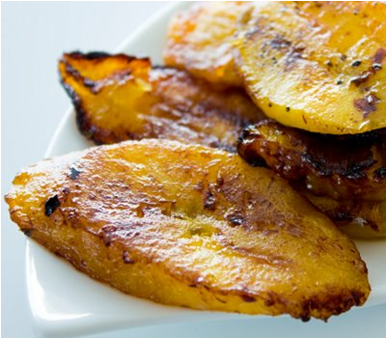 Plantain_Fried.png