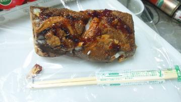 ogawa kitchen (2)