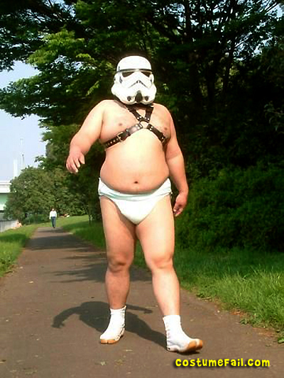 1215Stormtrooper-Bondage