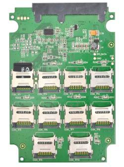 microSD10