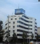 tokyomarui23.jpg