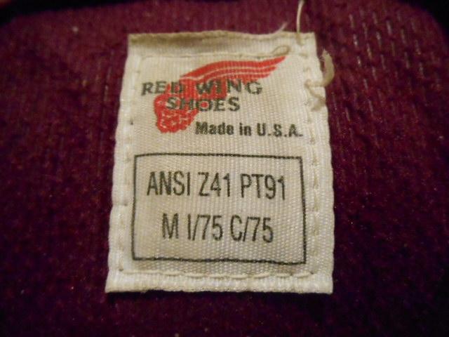 画像 356