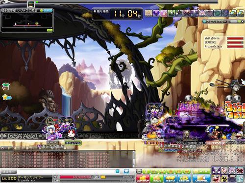GNCkX4zgB8yPMw5.jpg