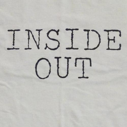 insideout-typeface-white1.jpg