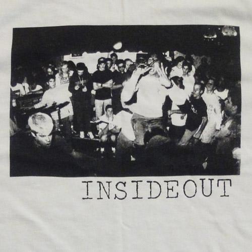 insideout-typeface-white2.jpg