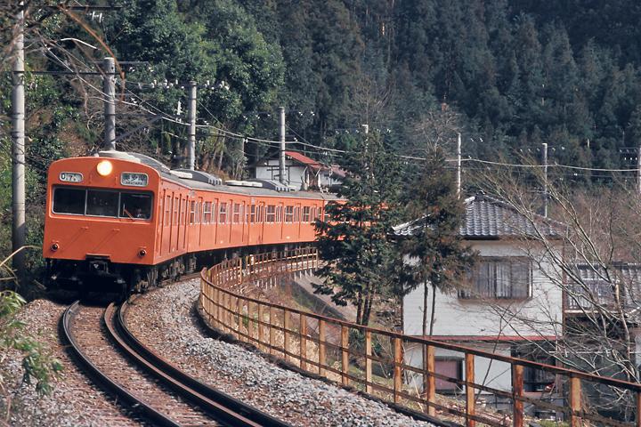 s610402_御嶽駅-川井駅間_004