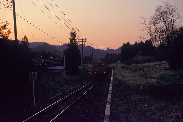 s610402_武蔵五日市駅_003