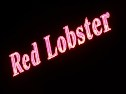 Red Lobster1a