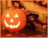 HalloweenDK1a.jpg