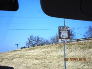 Oklahoma66a1.jpg