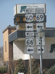 Oklahoma66a2.jpg