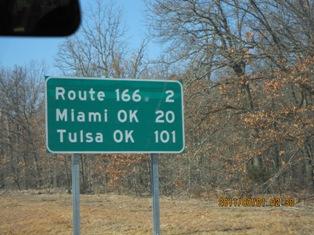 Oklahomaa3.jpg