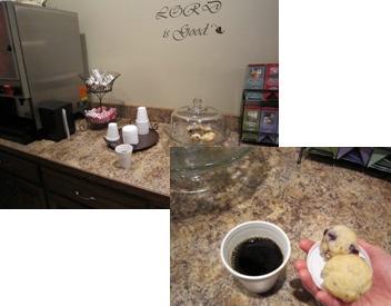 hmincafe.jpg