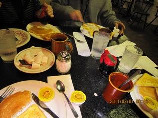 restaurant9a.jpg