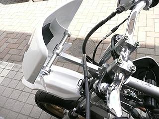 P1050034_20111213204251.jpg