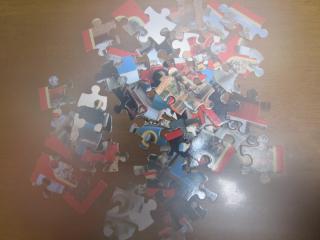 003_convert_20120219155934.jpg