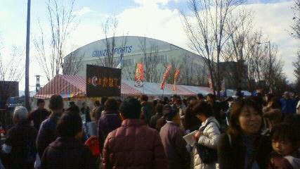 201112111315001.jpg