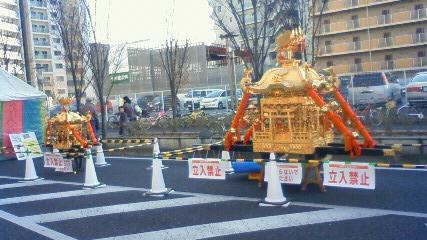 201112111353001.jpg