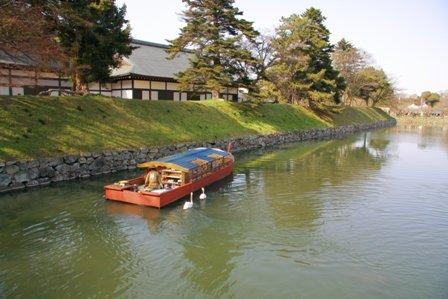 biwako0234.JPG