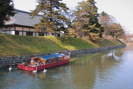 biwako0235.JPG
