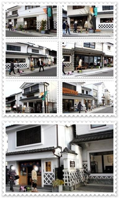 IMG_8336-tile-vert.jpg