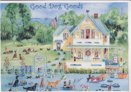 gooddoggoods