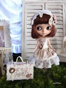 $doll-handmade