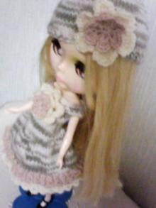 $doll-handmade-111018_1825.jpg