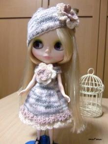 doll-handmade