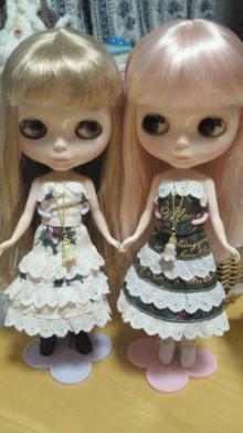 $doll-handmade-image.jpg