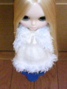 $doll-handmade-ブライス ニット
