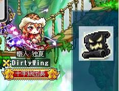 場所ちぇんじ!
