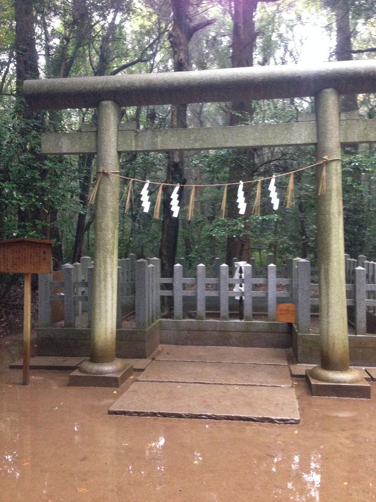 Kashima_Kanameishi_Enkei.jpg