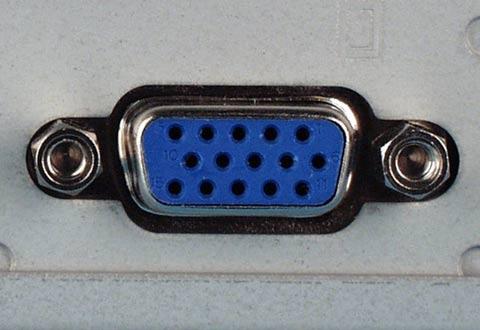 01mini_dsub15-box-l.jpg