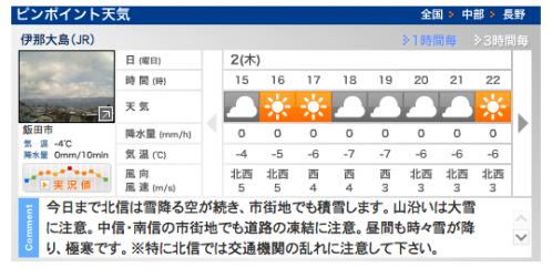 スクリーンショット 2012-02-02 14.52.21