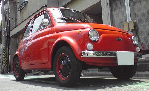 800px-Fiat500R.jpg