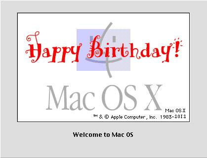 MacOS9happybirthday.jpg