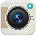 icon_littlecam.png