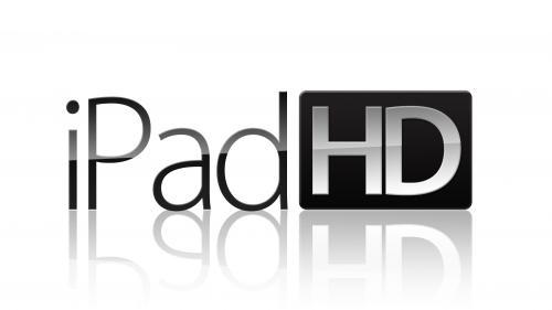 ipad3-hd-001.jpg
