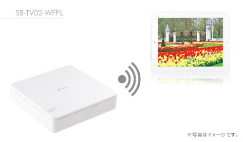 pho_SB-TV02-WFPL_main_525x308_525x308.jpg