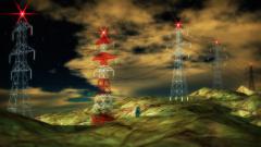 鉄塔v2サンプル画像