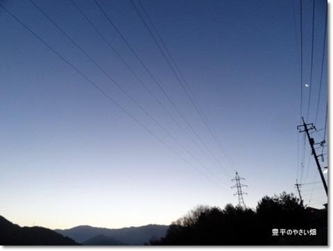 1-DSC01470.jpg