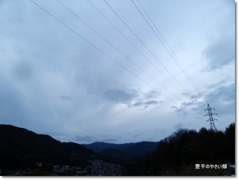 2013-11-41-DSC09998-201402101.jpg