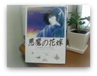 プリンセスコミックスデラックス 全12巻