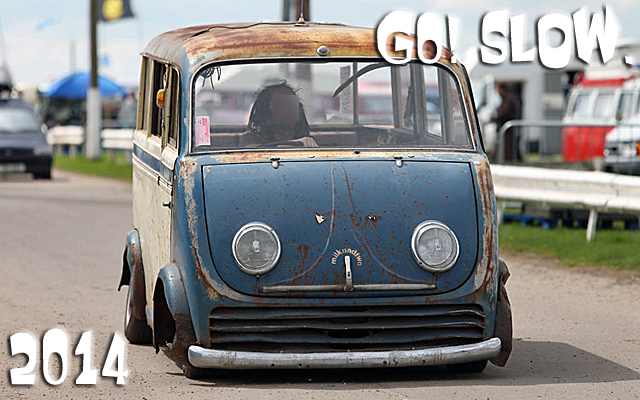 2014_GO_SLOW_4.jpg