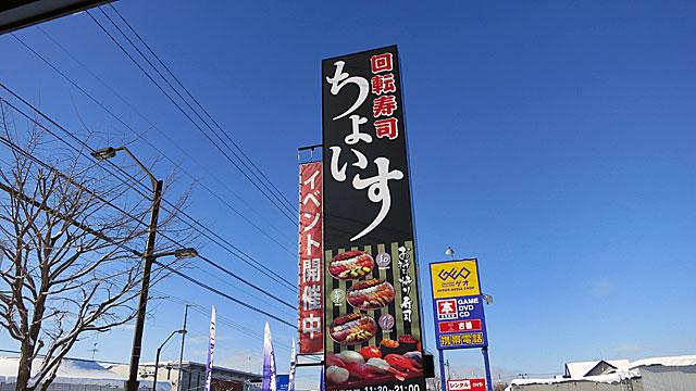 IMG_6976.jpg