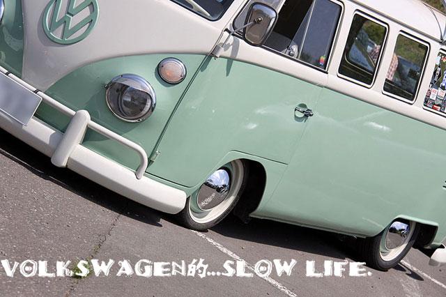 SLOW_LIFE.jpg
