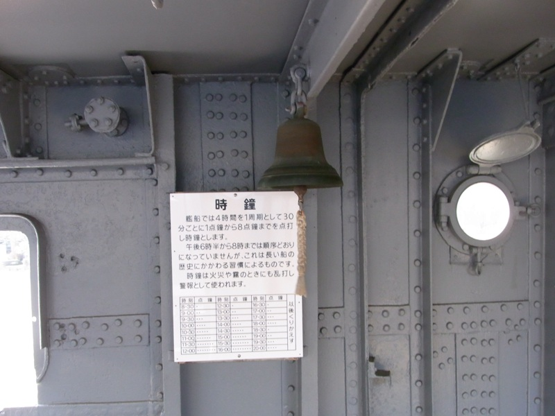 120122012.jpg