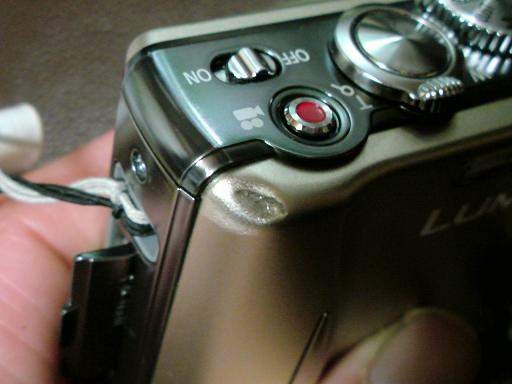 DSC00212_20120109124023.jpg